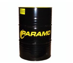 Paramo M6 A - 200 litrů