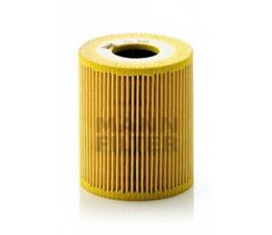 Olejový filtr MANN HU818X - 1 ks