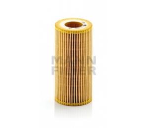 Olejový filtr MANN HU719/6X - 1 ks
