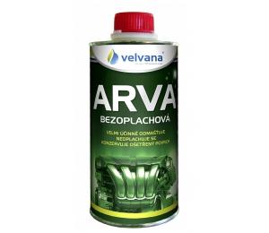 ARVA bezoplachová - 500 ml