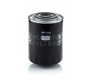 Olejový filtr MANN WP1144 - 1 ks