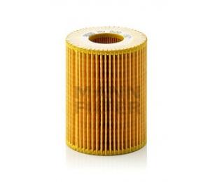 Olejový filtr MANN HU820X - 1 ks