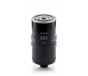 Olejový filtr MANN W950/4 - 1 ks