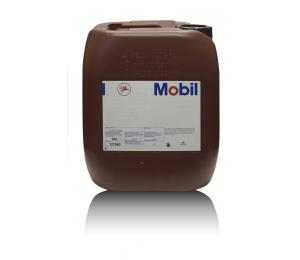Mobilfluid 424 - 20 litrů