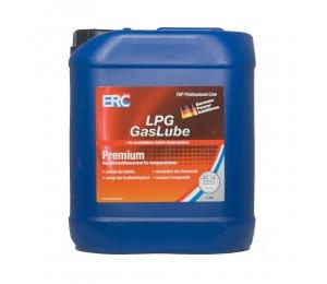Gaslube Premium LPG aditiva - 5L
