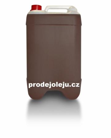 Paramo PP 80 převodový olej - 10 litrů