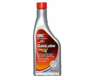 Gaslube Spezial LPG aditiva - 1L