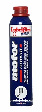 Lubrifilm metal motor preventive - 200 ml