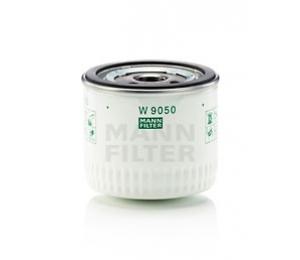 Olejový filtr MANN W9050 - 1 ks