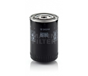 Olejový filtr MANN W940/44 - 1 ks