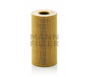 Olejový filtr MANN HU618X - 1 ks