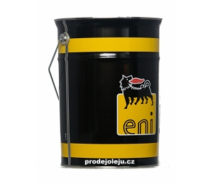 Eni-Agip GREASE 30 - 5kg