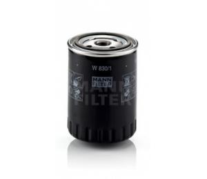 Olejový filtr MANN W830/1 - 1 ks