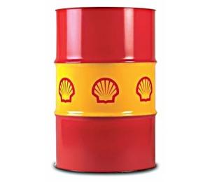 Shell OMALA S4 GXV 220 - 209 litrů
