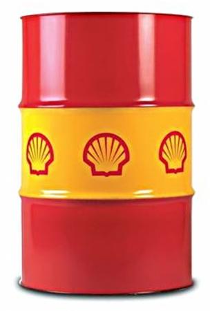 Shell RIMULA R5 LE 10W-30 - 209 litrů