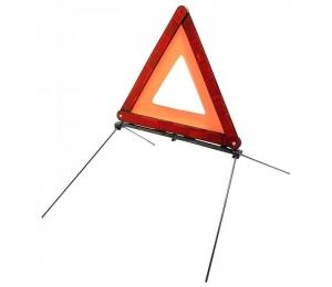 SHERON Výstražný trojúhelník - 1 ks