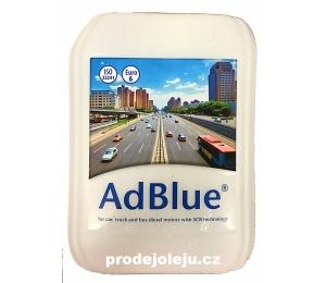 AdBlue - 10L