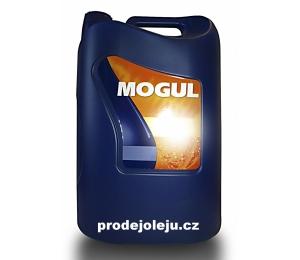 Mogul TB 32 - 10L