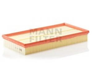 Vzduchový filtr MANN C37153 - 1 ks