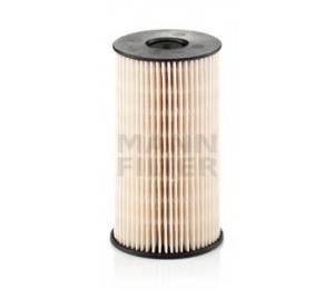 Palivový filtr MANN PU825X - 1 ks