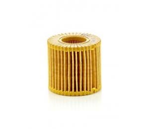 Olejový filtr MANN HU6006Z - 1 ks
