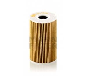 Olejový filtr MANN HU7008z - 1 ks