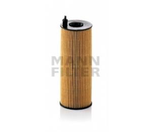 Olejový filtr MANN HU721/5X - 1 ks