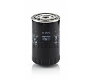Olejový filtr MANN W840/2 - 1 ks