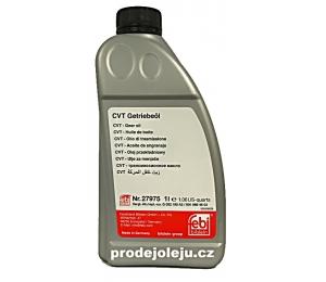 Febi CVT Gear oil Nr. 27975 - 1L