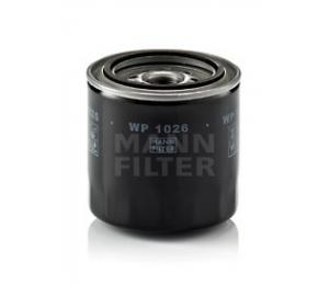Olejový filtr MANN WP1026 - 1 ks