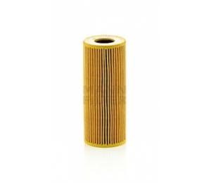 Olejový filtr MANN HU7029Z - 1 ks