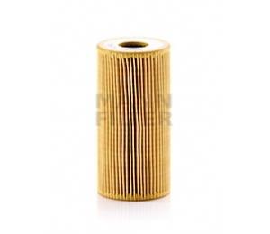 Olejový filtr MANN HU HU6011Z - 1 ks