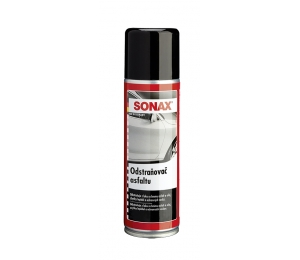 SONAX odstraňovač asfaltu - 300 ml