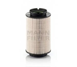 Palivový filtr MANN PU936/2X - 1 ks