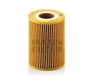 Olejový filtr MANN HU820/1Y - 1 ks