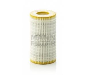Olejový filtr MANN HU718/5X - 1 ks