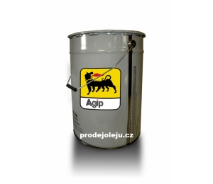 Eni-Agip GREASE 30 - 18kg