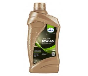 EUROL Turbosyn 10W-40 - 1L