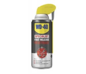 WD-40® Specialist® PENETRANT - 400ml