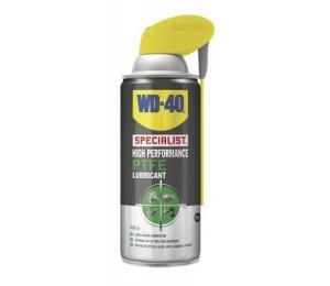 WD-40® Specialist® PTFE MAZIVO - 400ml