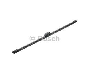 Stěrač zadní BOSCH 400 mm - 1 ks