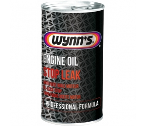 Wynn´s Engine Oil Stop Leak - 325 ml