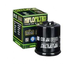 Olejový filtr HifloFiltro HF 183 - 1ks