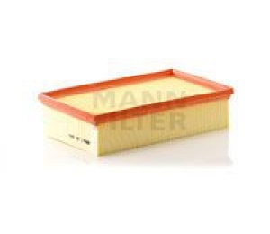 Vzduchový filtr MANN C30005  - 1 ks