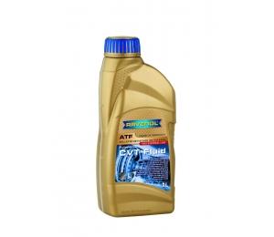 RAVENOL CVT Fluid - 5x1L
