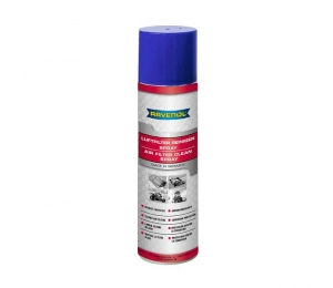 RAVENOL Air Filter Clean Spray - 500 ml