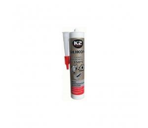 K2 Silikon Gasket Maker RED - 300 g