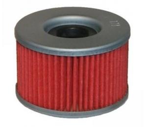 Olejový filtr HifloFiltro HF 111 - 1 ks