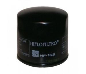 Olejový filtr HifloFiltro HF 153 - 1 ks