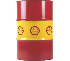 Shell Tellus S2 VX 15 - 209L